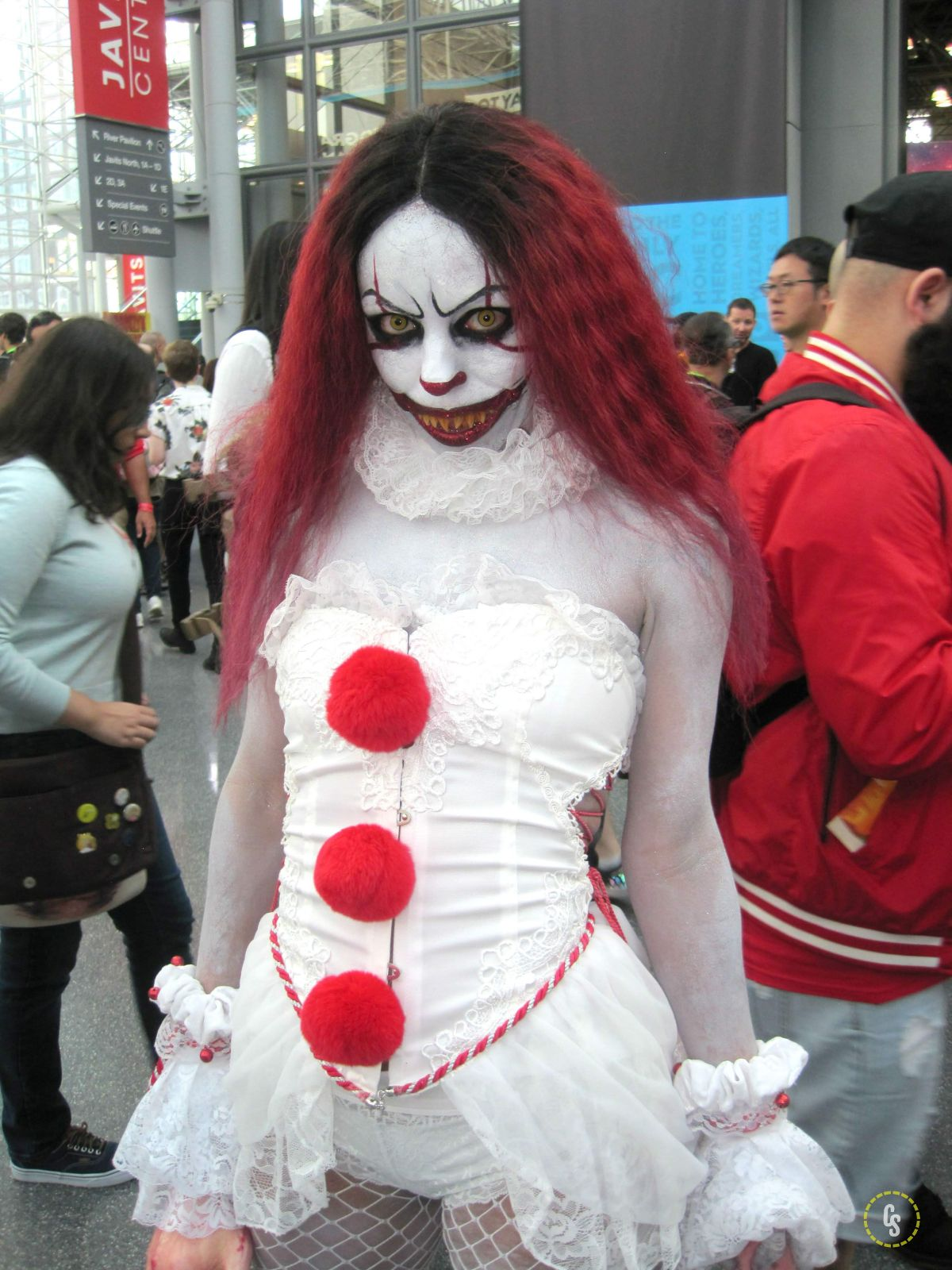 nycc182_075