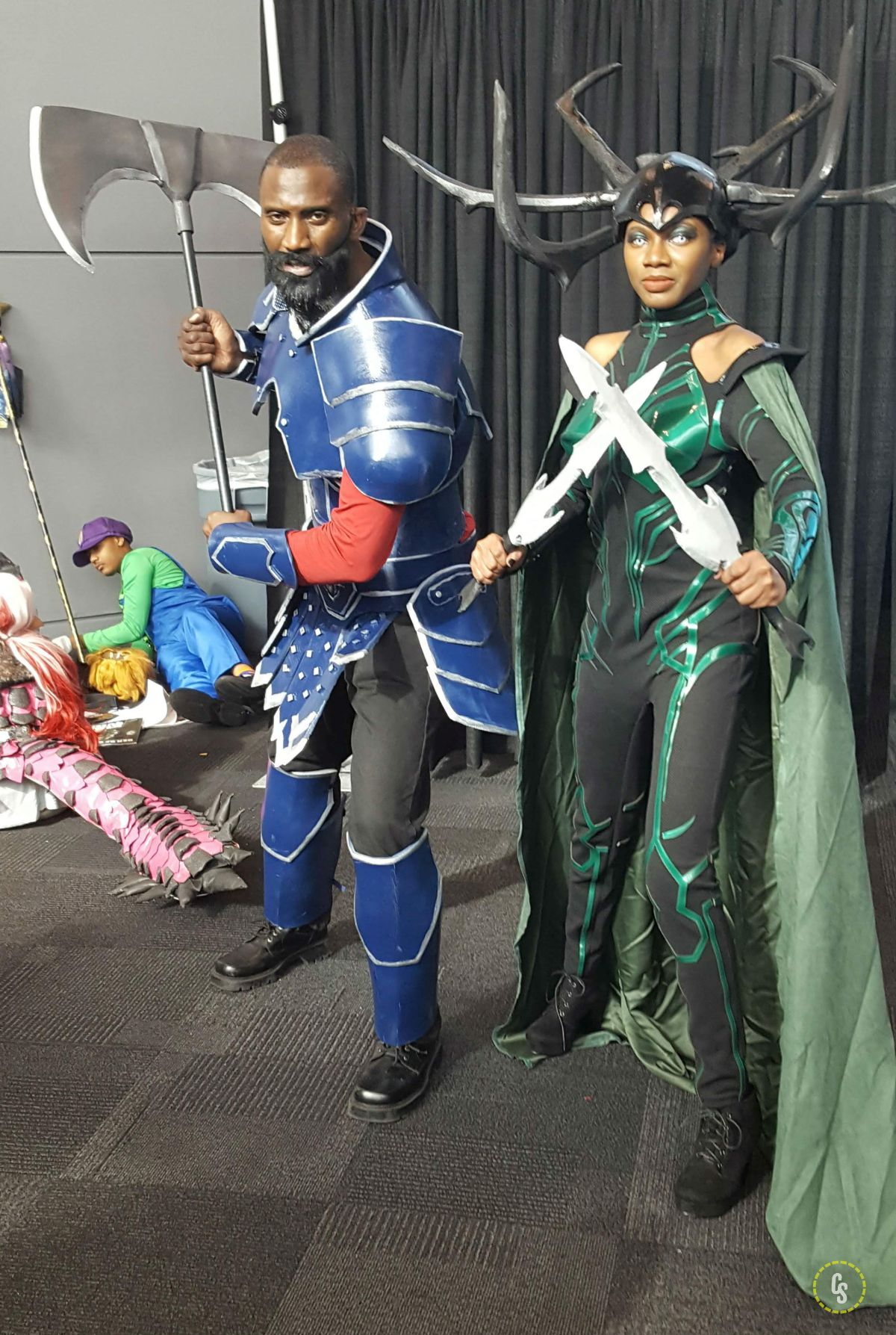 nycc182_099