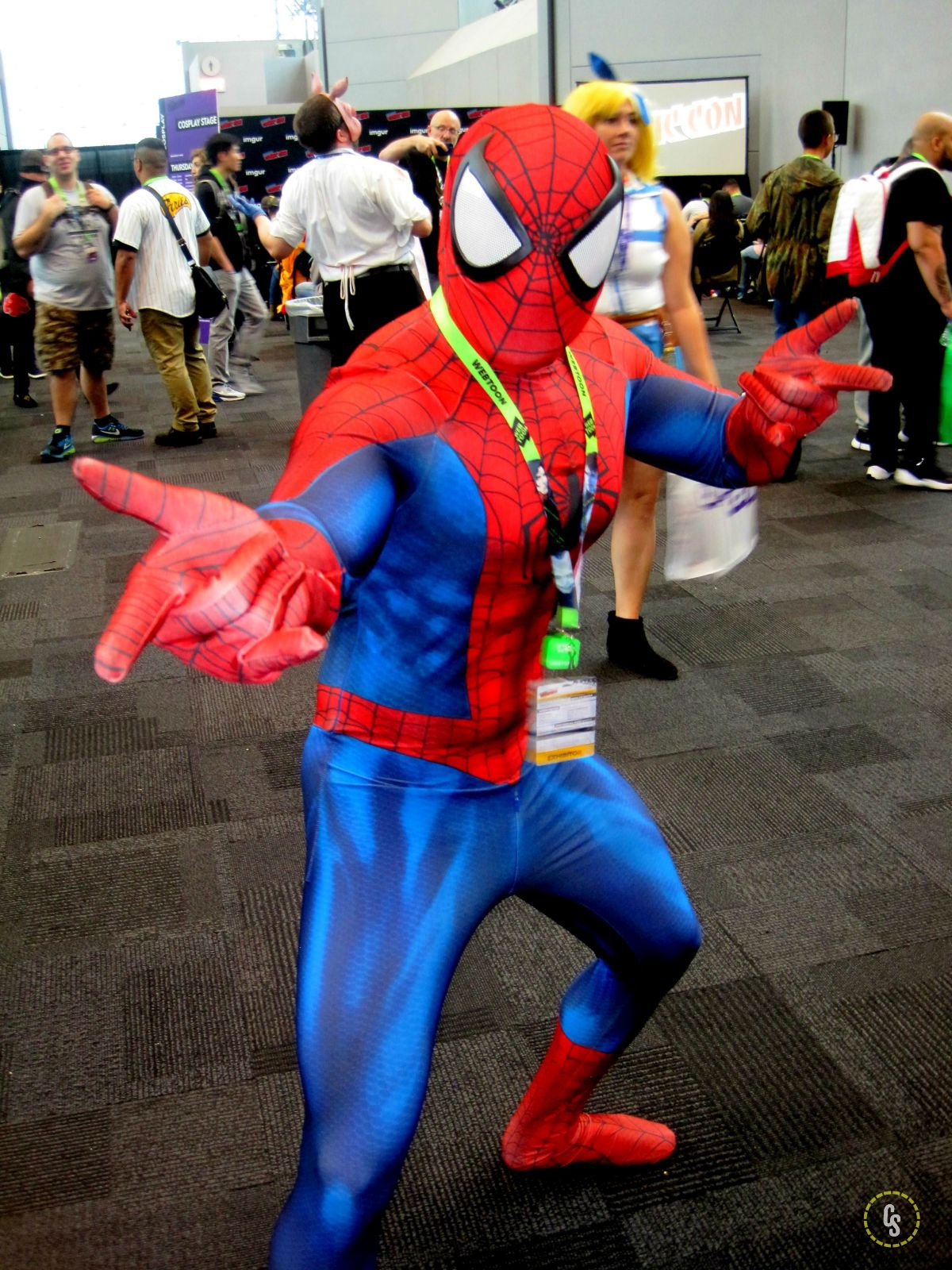 nycc183_002