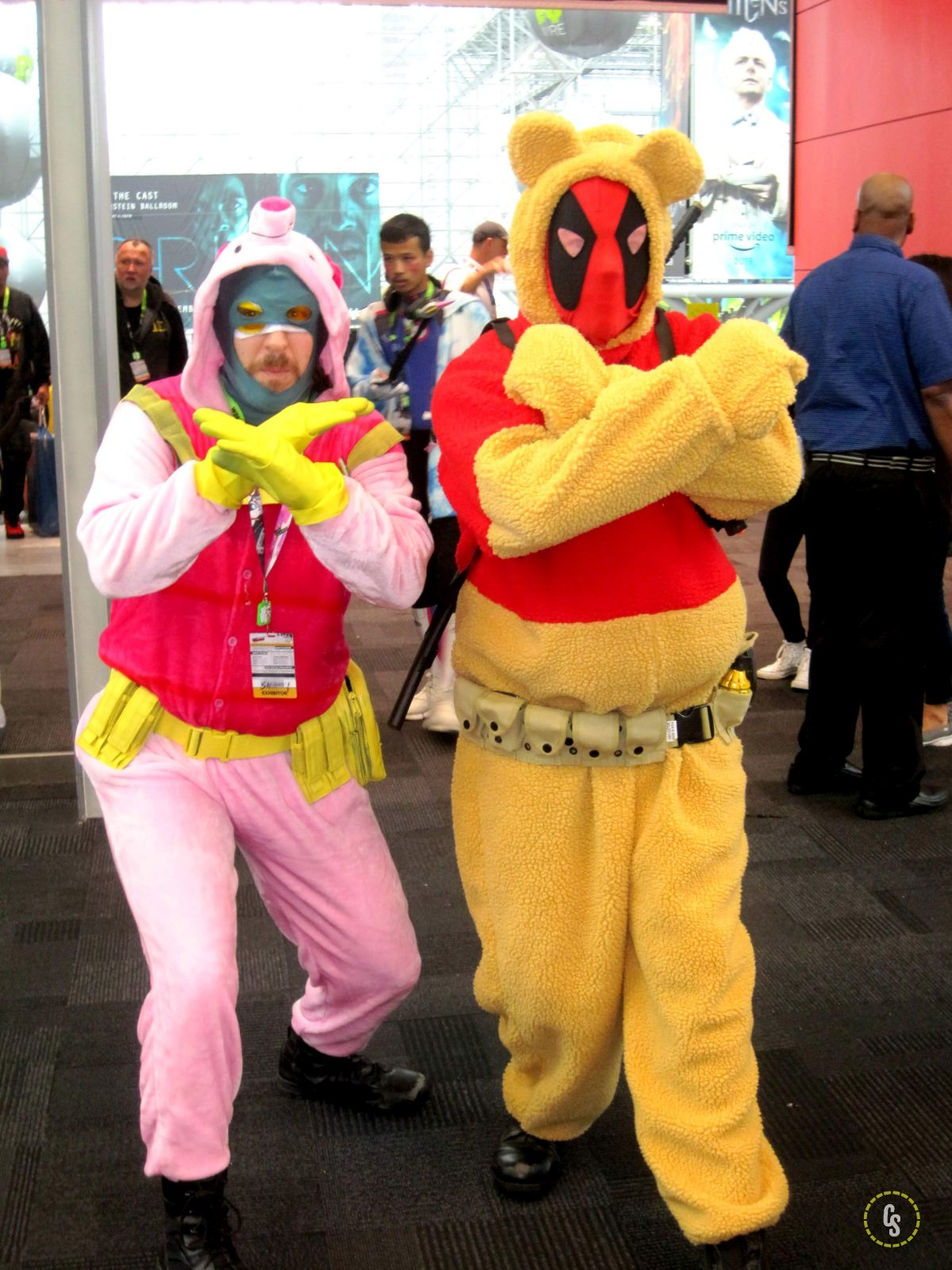 nycc183_010