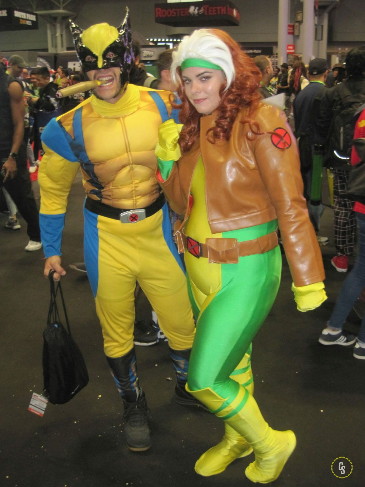 nycc183_023