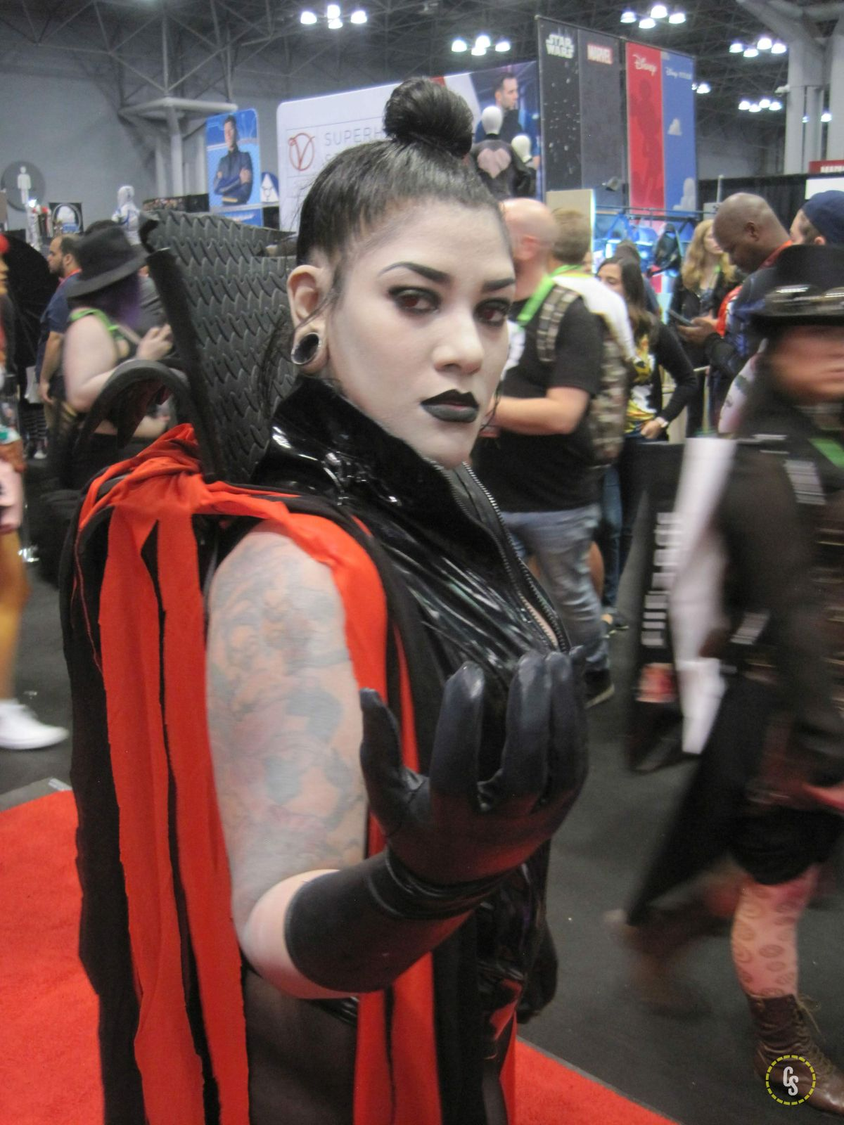 nycc183_040