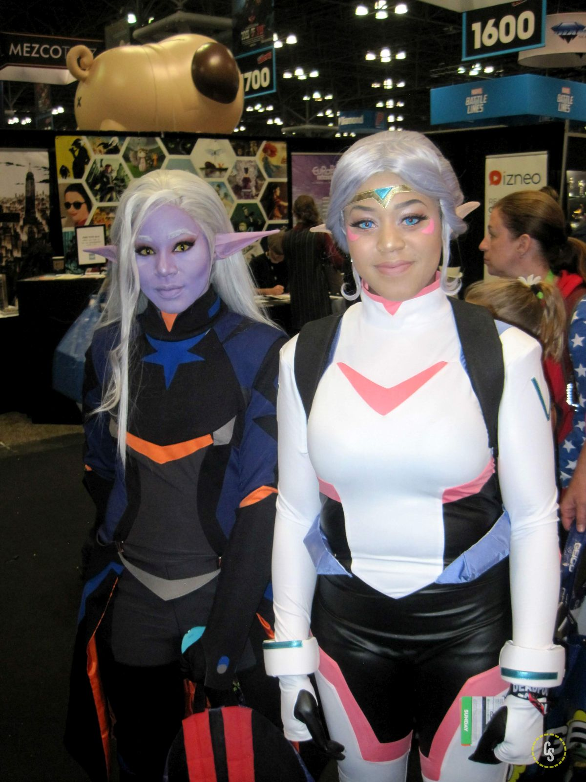 nycc183_041