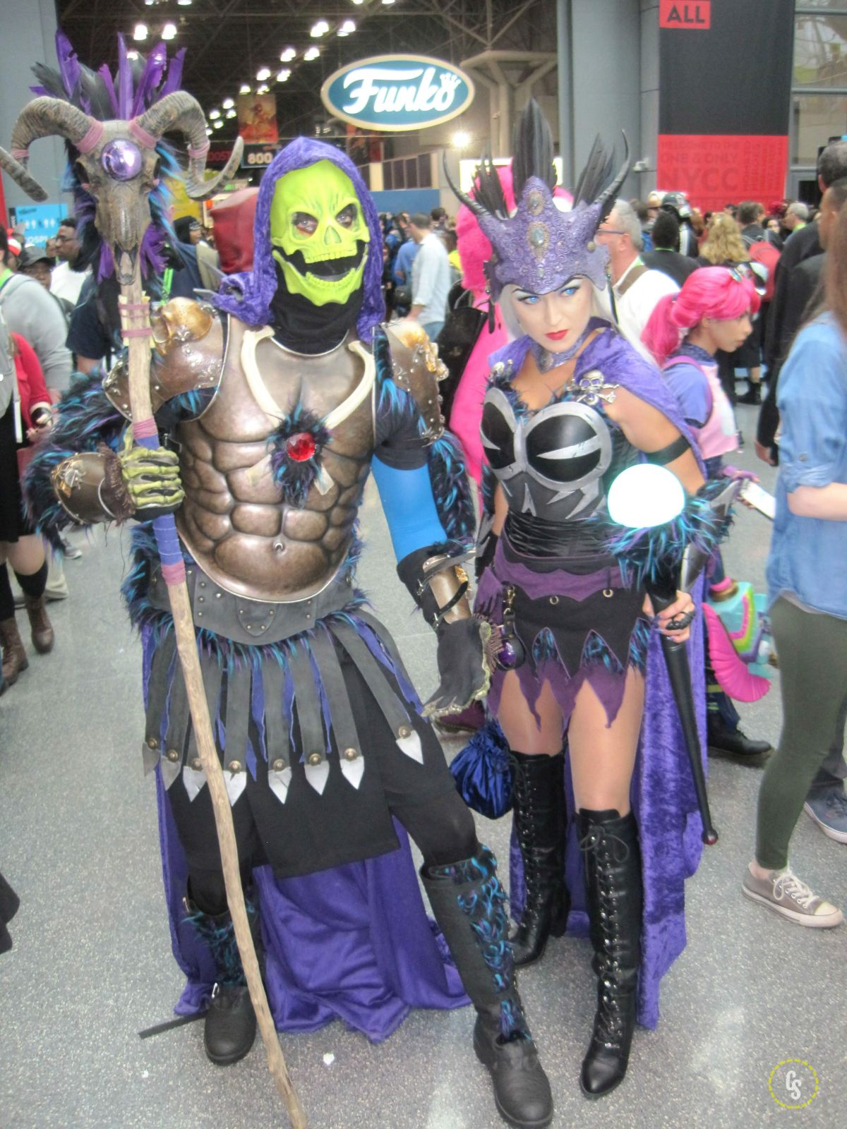 nycc183_070
