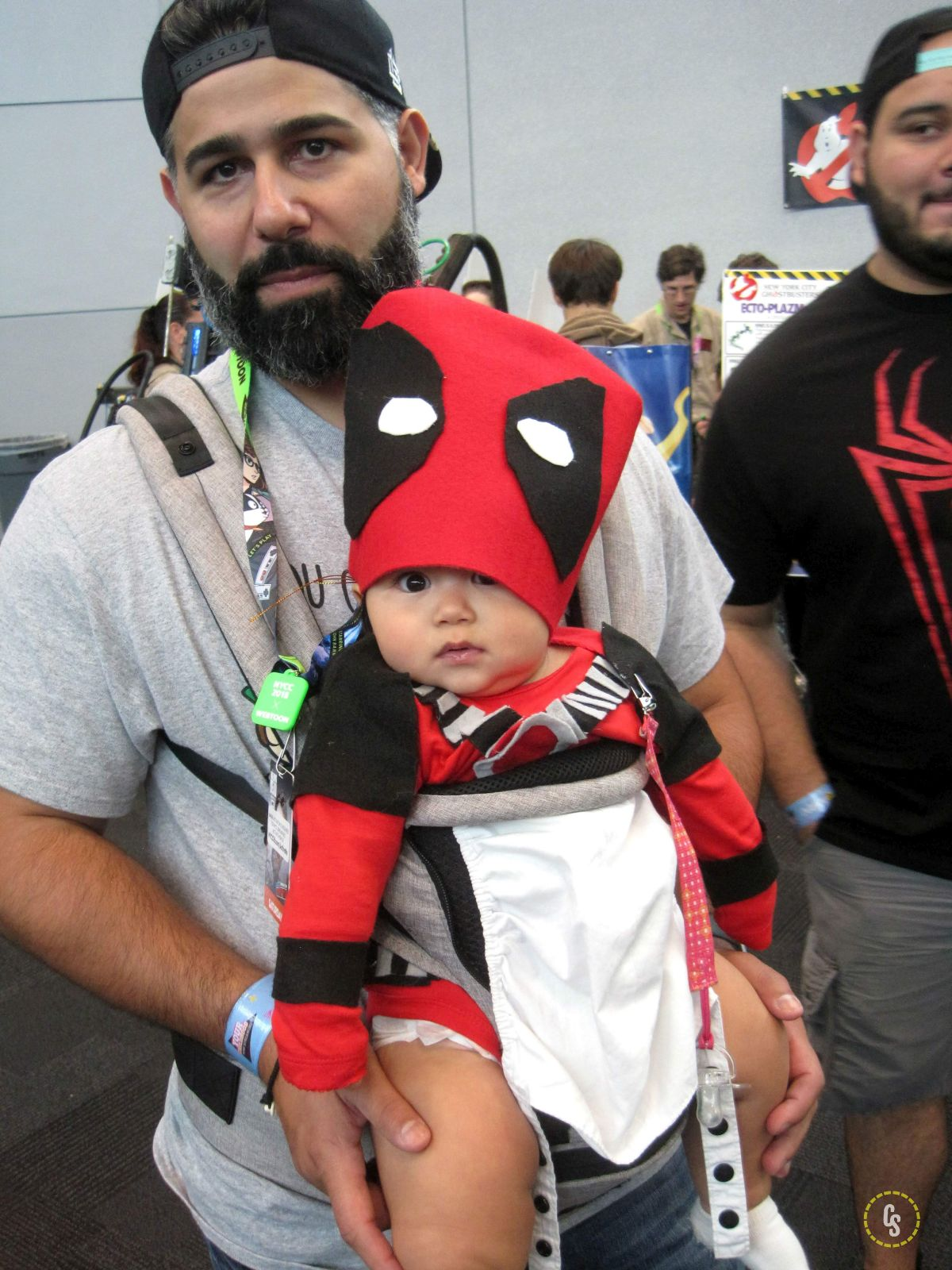 nycc183_079
