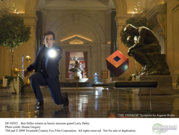 Night_at_the_Museum:_Battle_of_the_Smithsonian_4.jpg