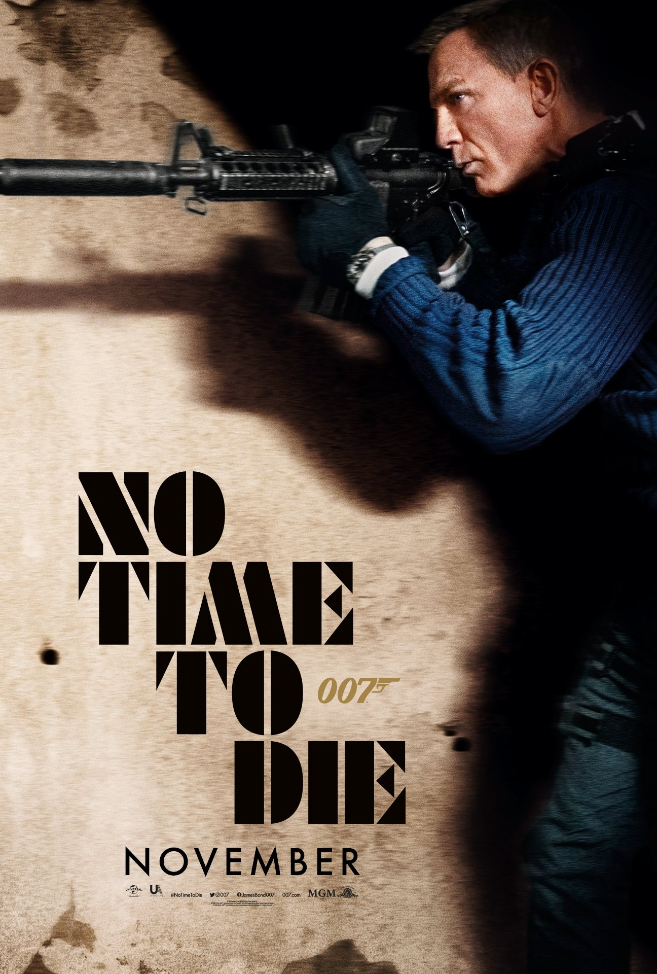 no-time-to-die-posterr