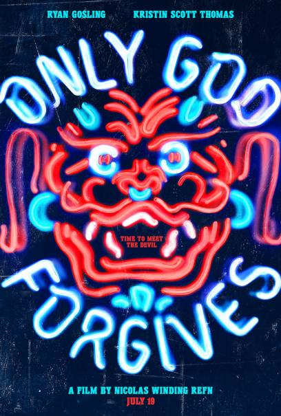 Only_God_Forgives_1.jpg