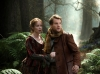 Emily Blunt - Into the Woods