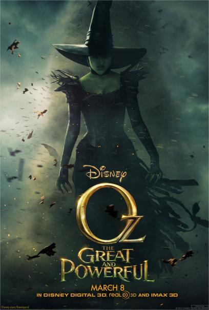 Oz_The_Great_and_Powerful_21.jpg