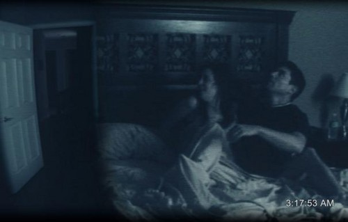 Paranormal_Activity_photo_2