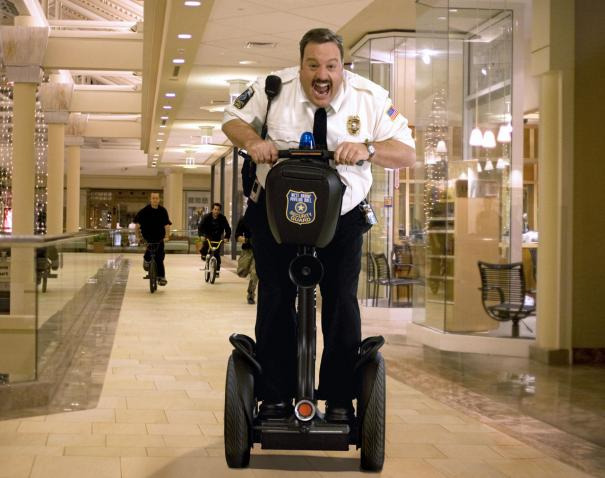 Paul_Blart:_Mall_Cop_1.jpg