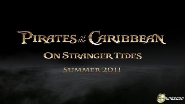 Pirates_of_the_Caribbean:_On_Stranger_Tides_1.jpg