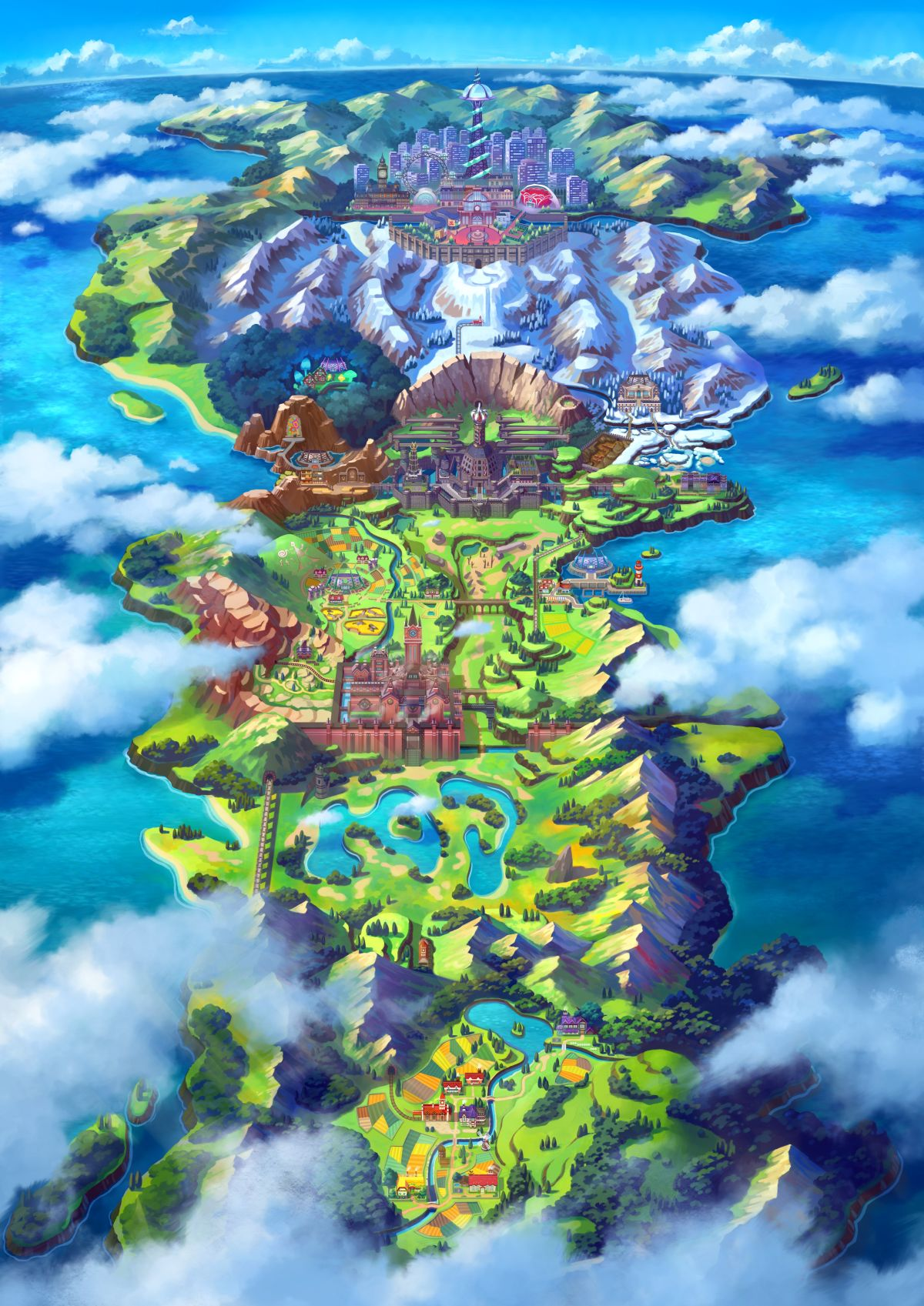 galar_region_map_png_jpgcopy