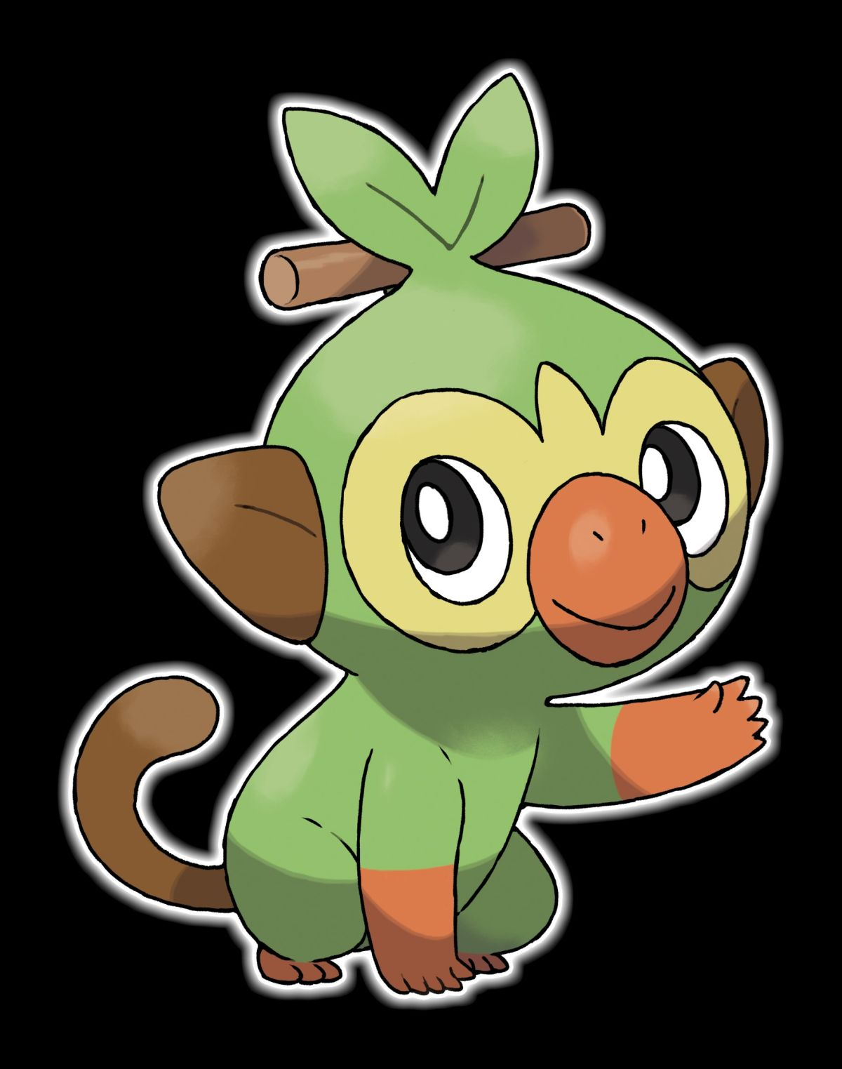 grookey_ouistempo_chimpep_png_jpgcopy