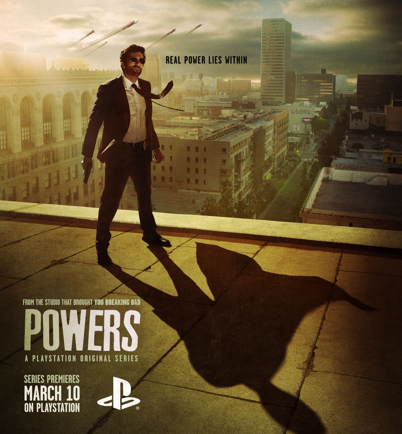 powers-promo-iamge