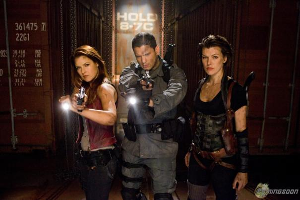 Resident_Evil:_Afterlife_10.jpg