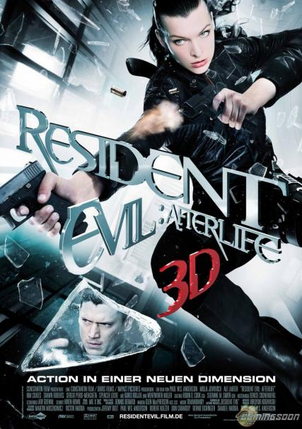 Resident_Evil:_Afterlife_13.jpg