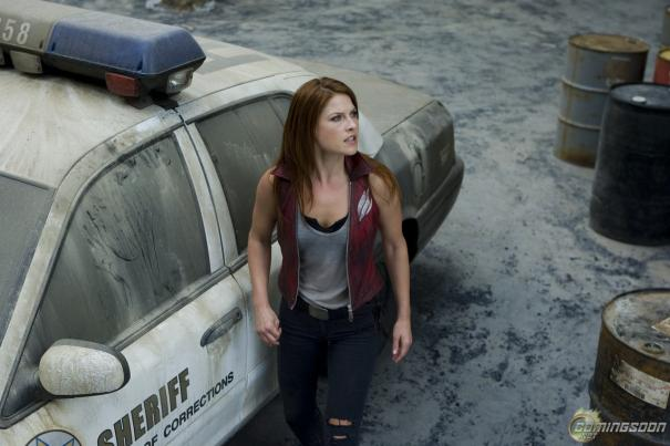 Resident_Evil:_Afterlife_21.jpg