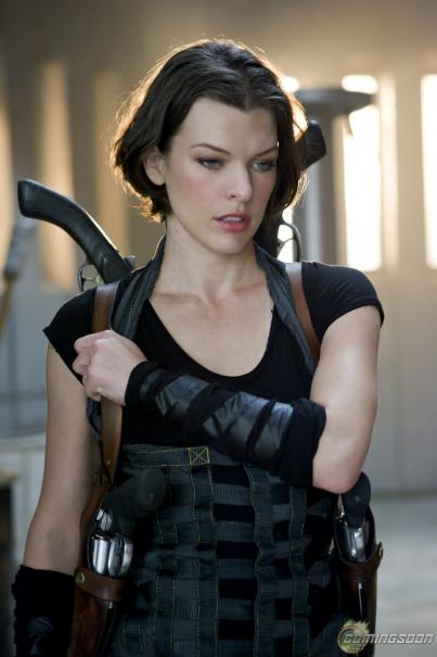 Resident_Evil:_Afterlife_22.jpg