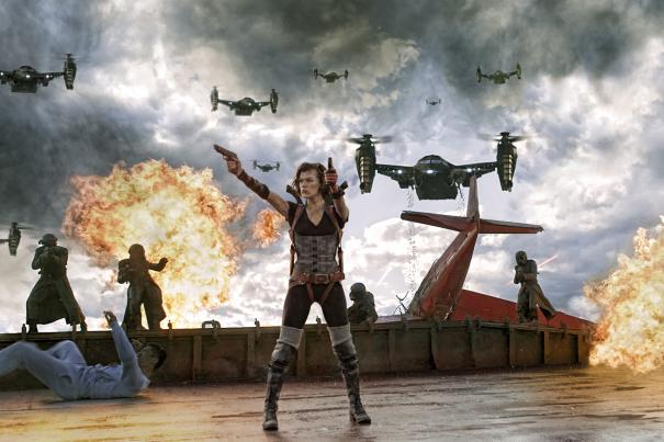 Resident_Evil:_Retribution_1.jpg