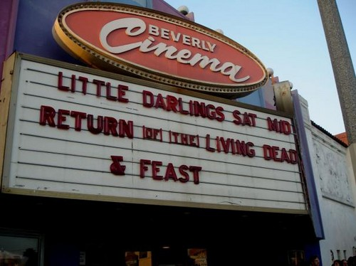 Return_of_the_Living_Dead_Reunion_1
