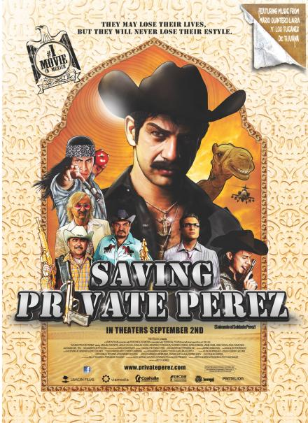 Saving_Private_Perez_1.jpg