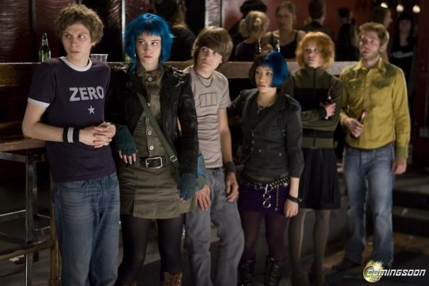 Scott_Pilgrim_Vs_the_World_1.jpg