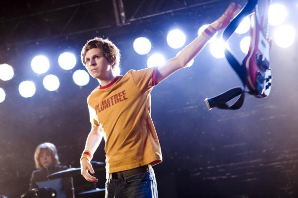 Scott_Pilgrim_vs_the_World_23.jpg