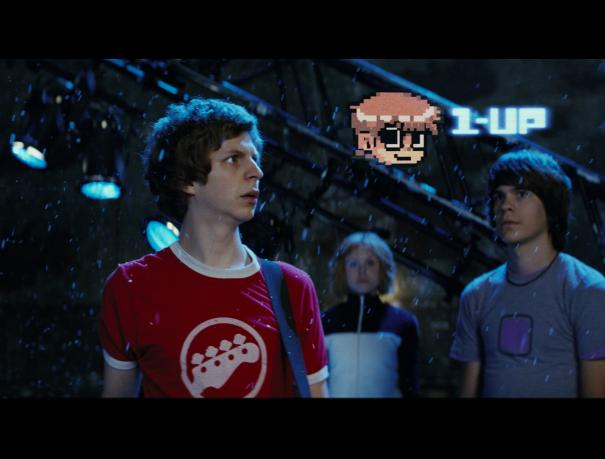 Scott_Pilgrim_vs_the_World_35.jpg
