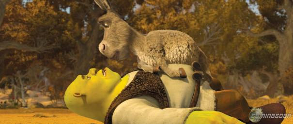 Shrek_Forever_After_19.jpg