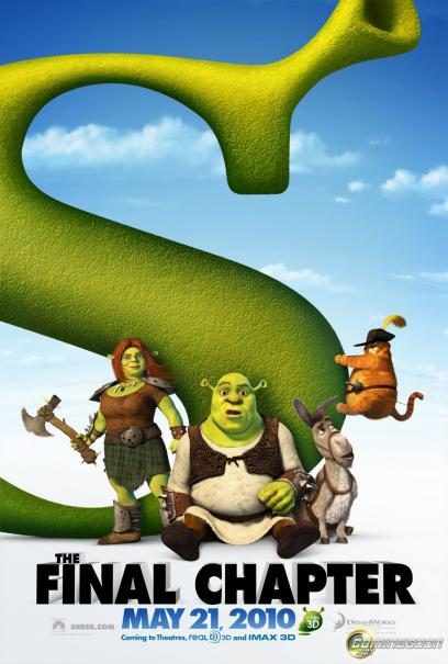 Shrek_Forever_After_3.jpg