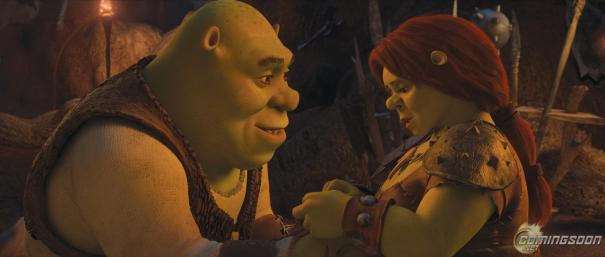 Shrek_Forever_After_34.jpg
