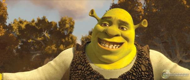 Shrek_Forever_After_38.jpg