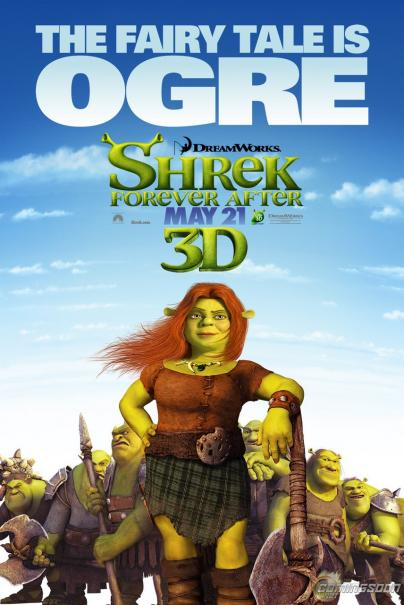 Shrek_Forever_After_5.jpg