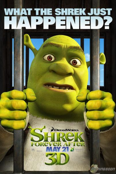 Shrek_Forever_After_9.jpg