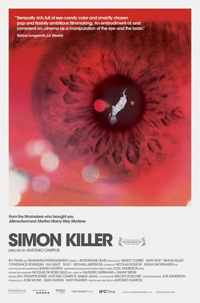 Simon_Killer_1.jpg