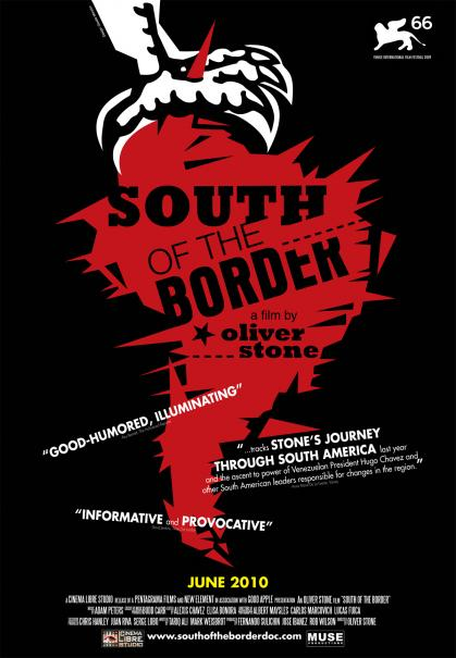 South_of_the_Border_1.jpg