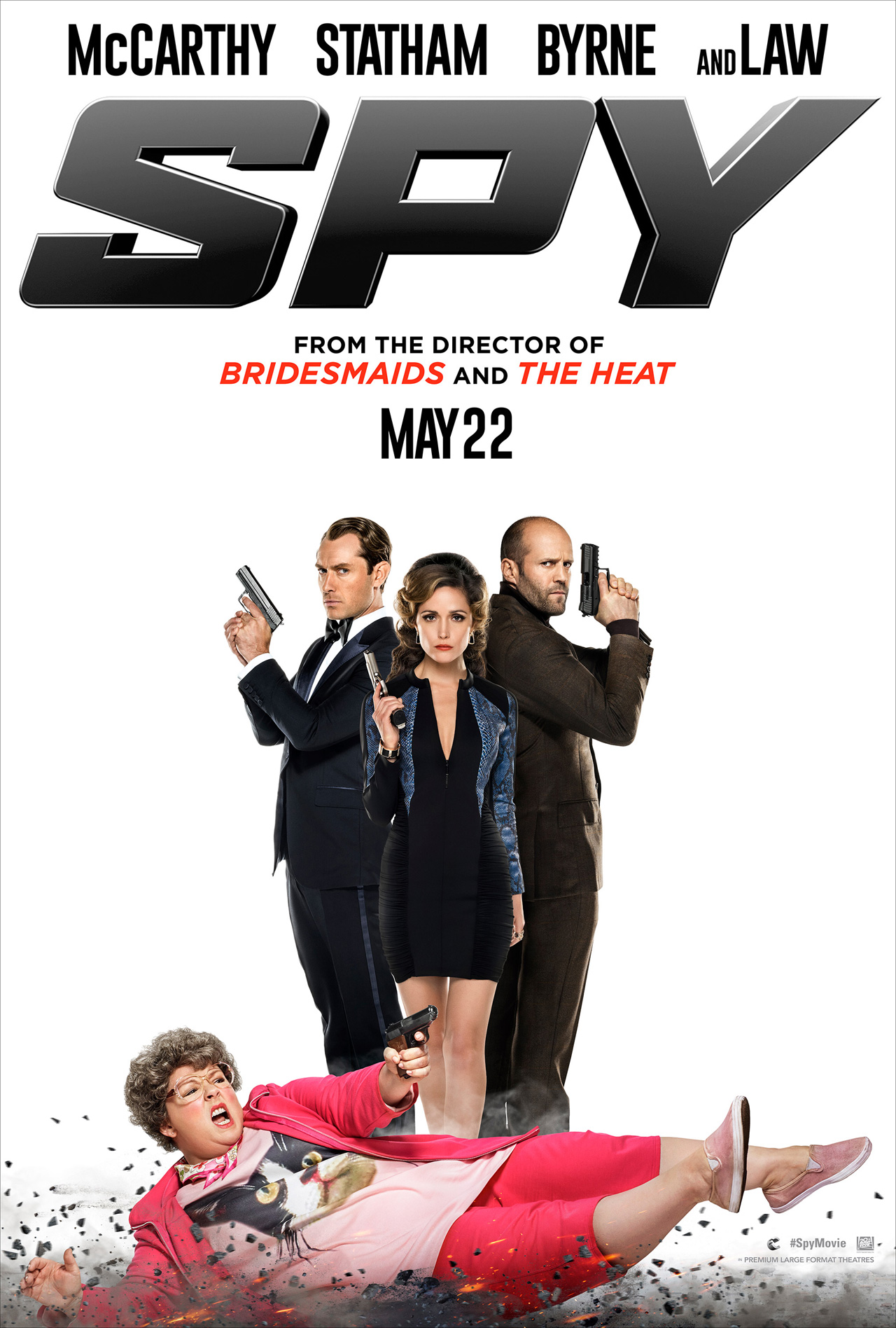Here You Can Watch Spy 2015 Movie Online Download Spy 2015 Movie For Free Spy 2015 Full Movie Spy 2015 Watch Online Spy 2015 Full Movie Free