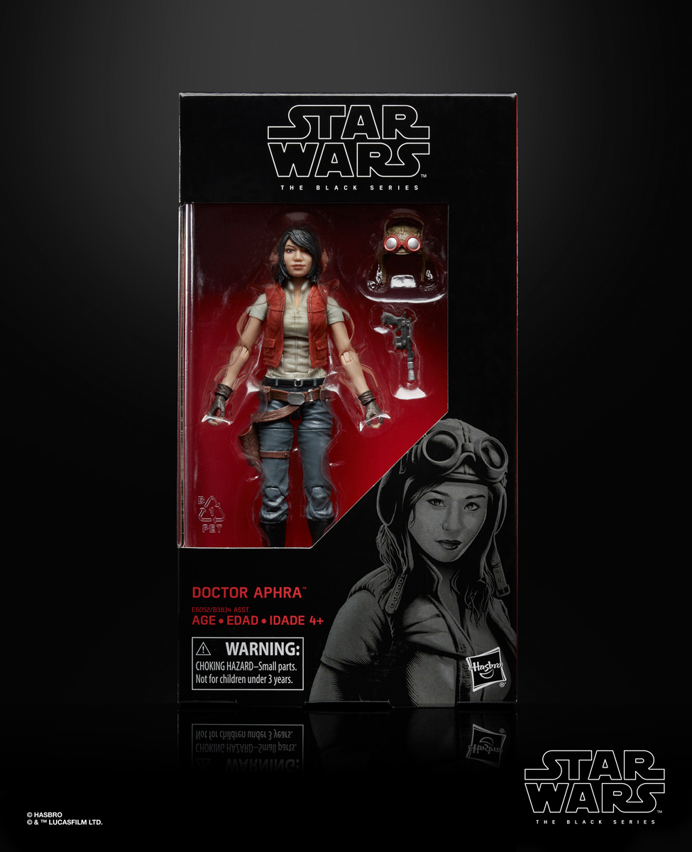 star-wars-the-black-series-6-inch-figure-assortment-doctor-aphra-in-pck-2