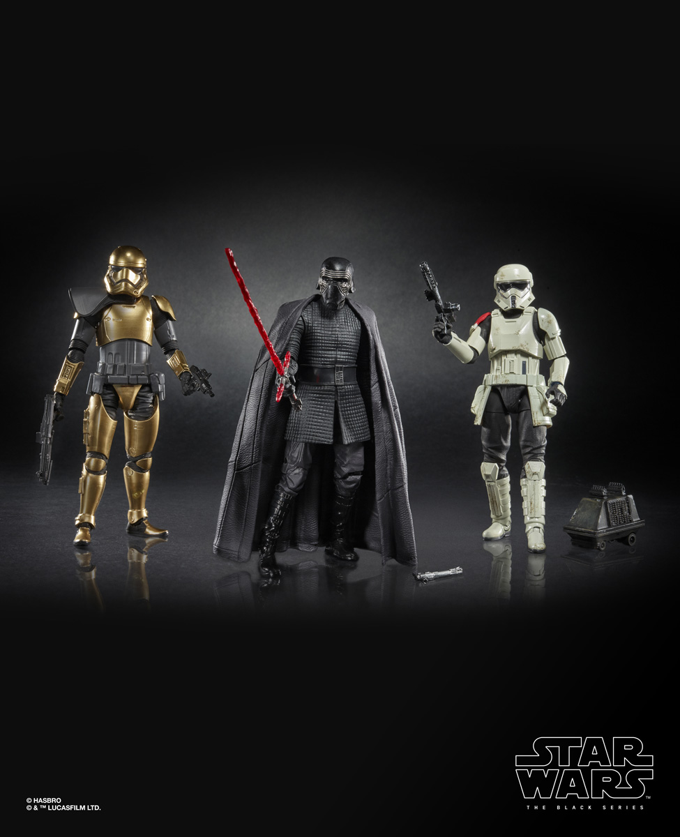star-wars-the-black-series-6-inch-the-first-order-4-pack-oop