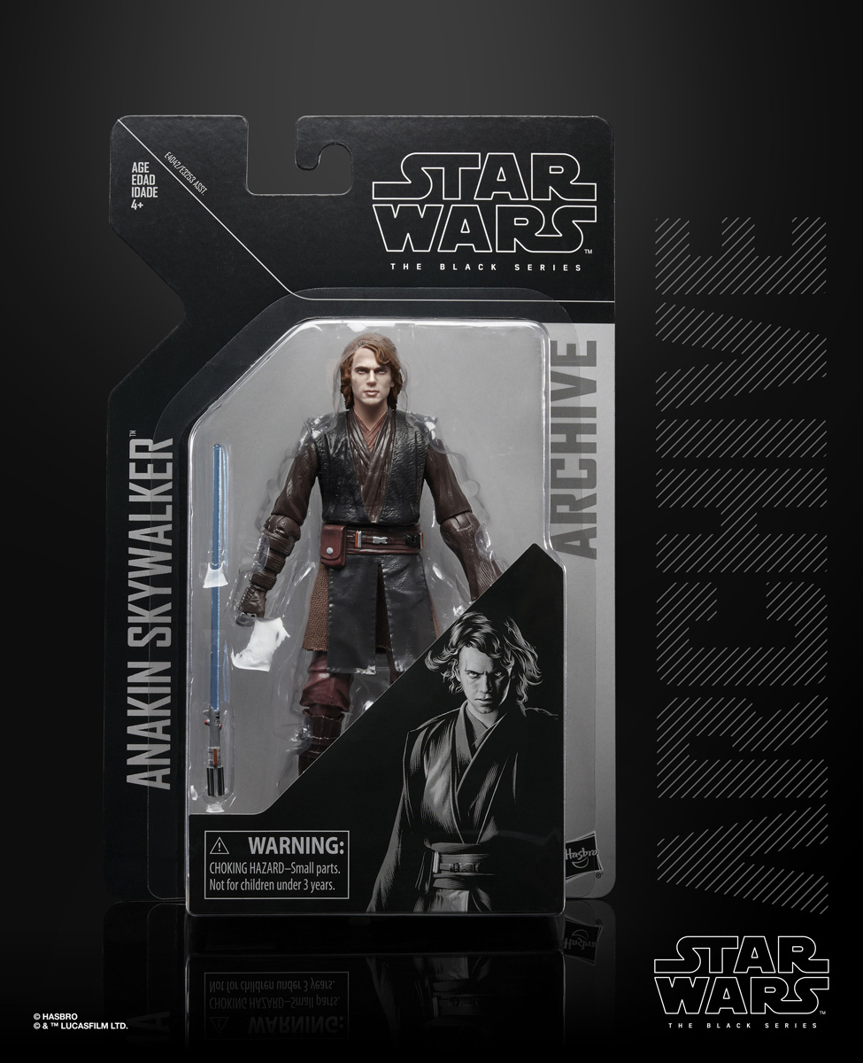 star-wars-the-black-series-archive-6-inch-figure-assortment-anakin-skywalker-in-pck