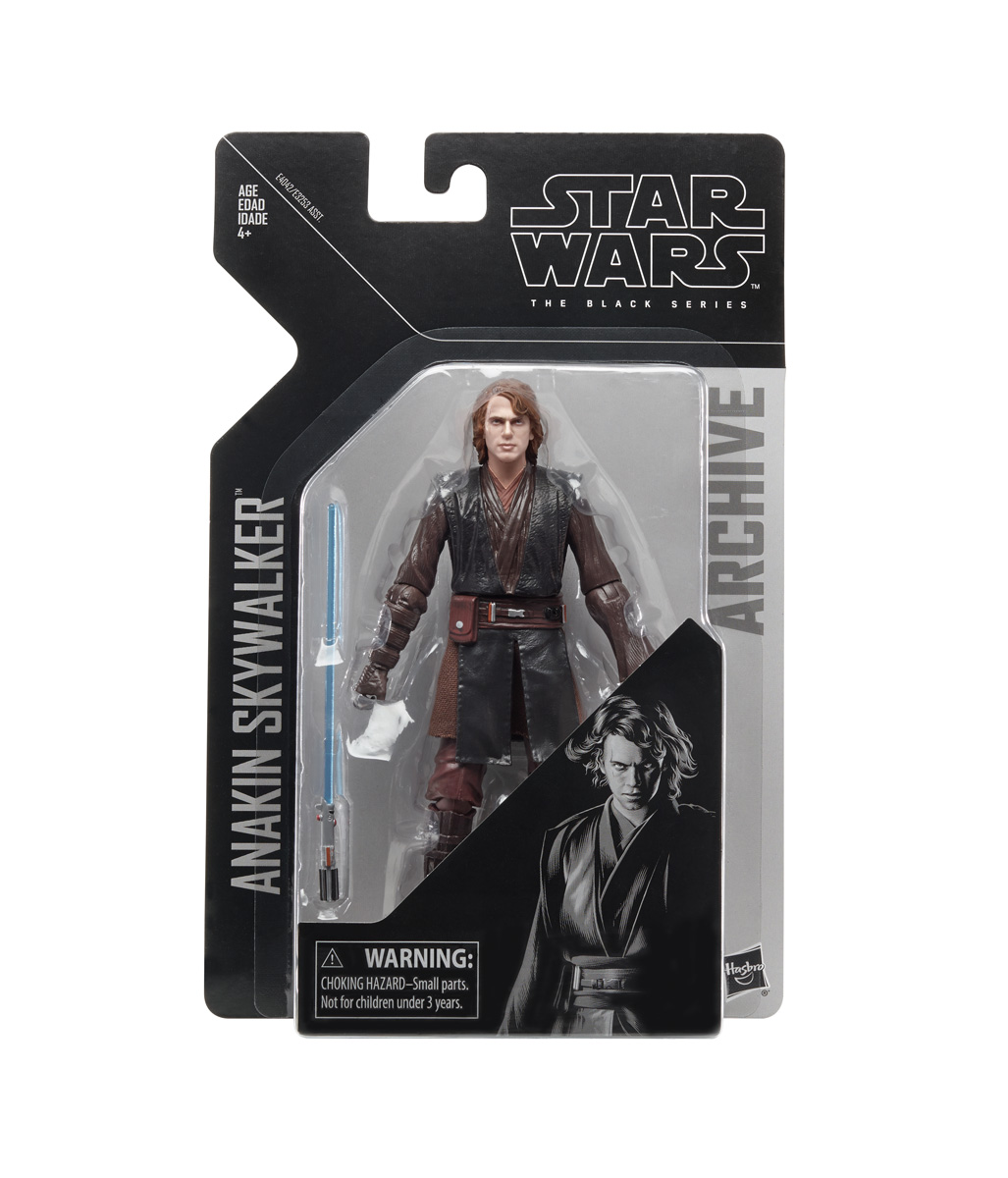 star-wars-the-black-series-archive-6-inch-figure-assortment-anakin-skywalker-in-pck_1