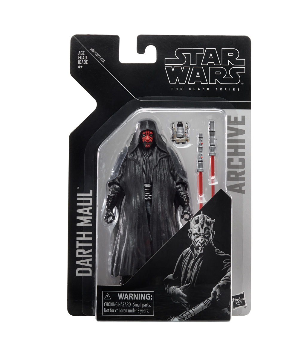 star-wars-the-black-series-archive-6-inch-figure-assortment-darth-maul-in-pck_1