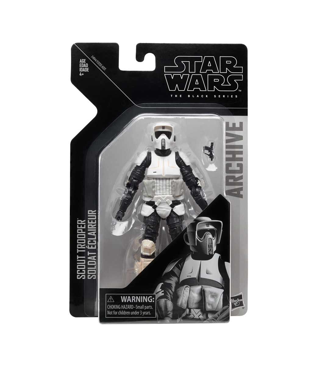 star-wars-the-black-series-archive-6-inch-figure-assortment-scout-trooper-in-pck_1