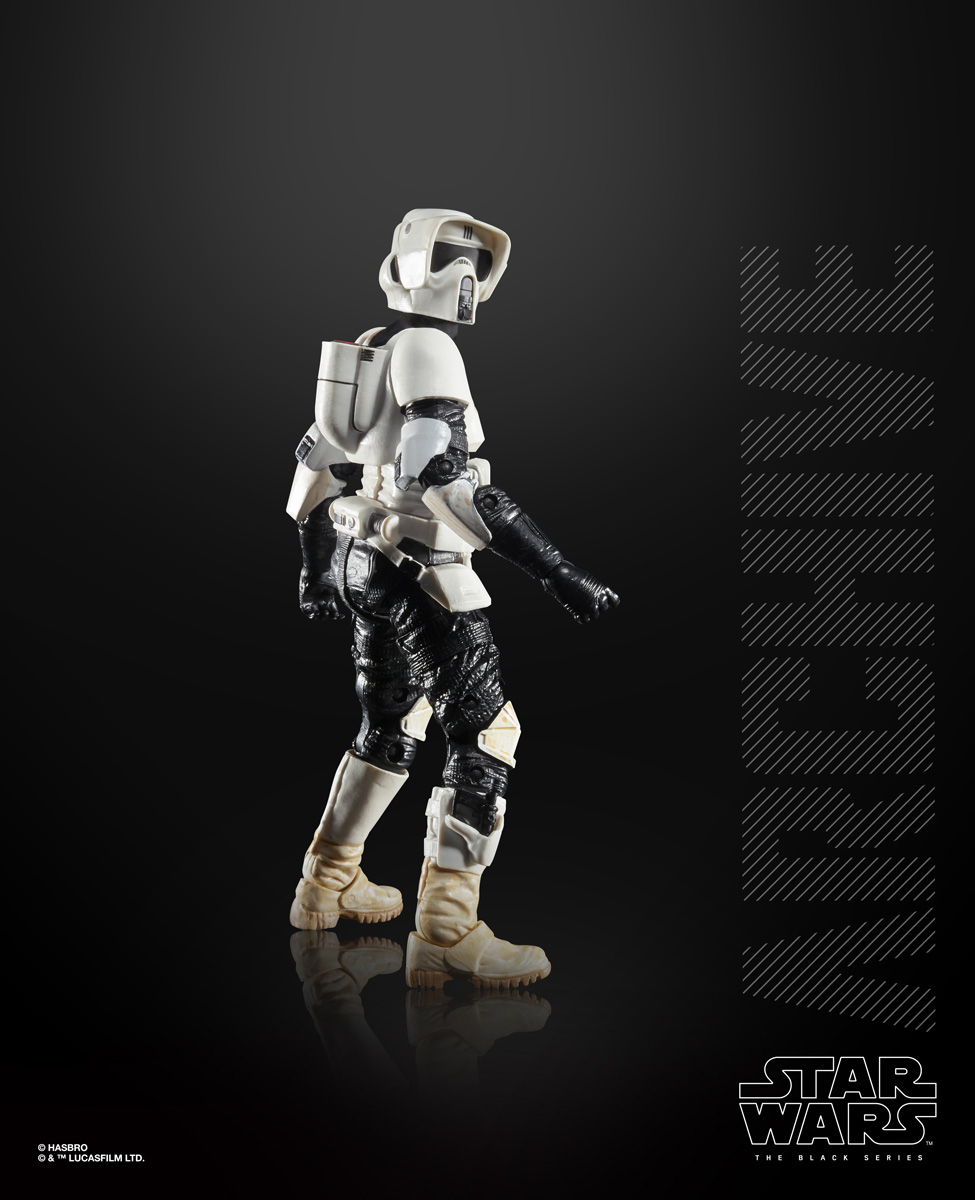 star-wars-the-black-series-archive-6-inch-figure-assortment-scout-trooper-oop-2