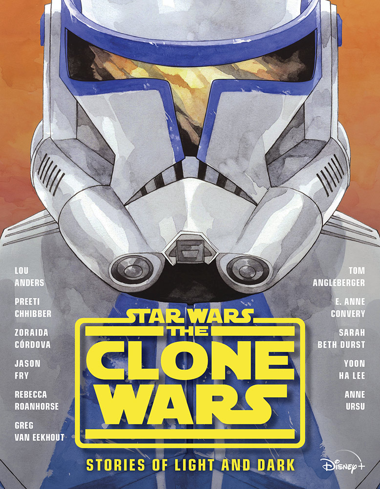 star-wars-clone-wars-audiobook