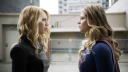Supergirl Episode 3.02