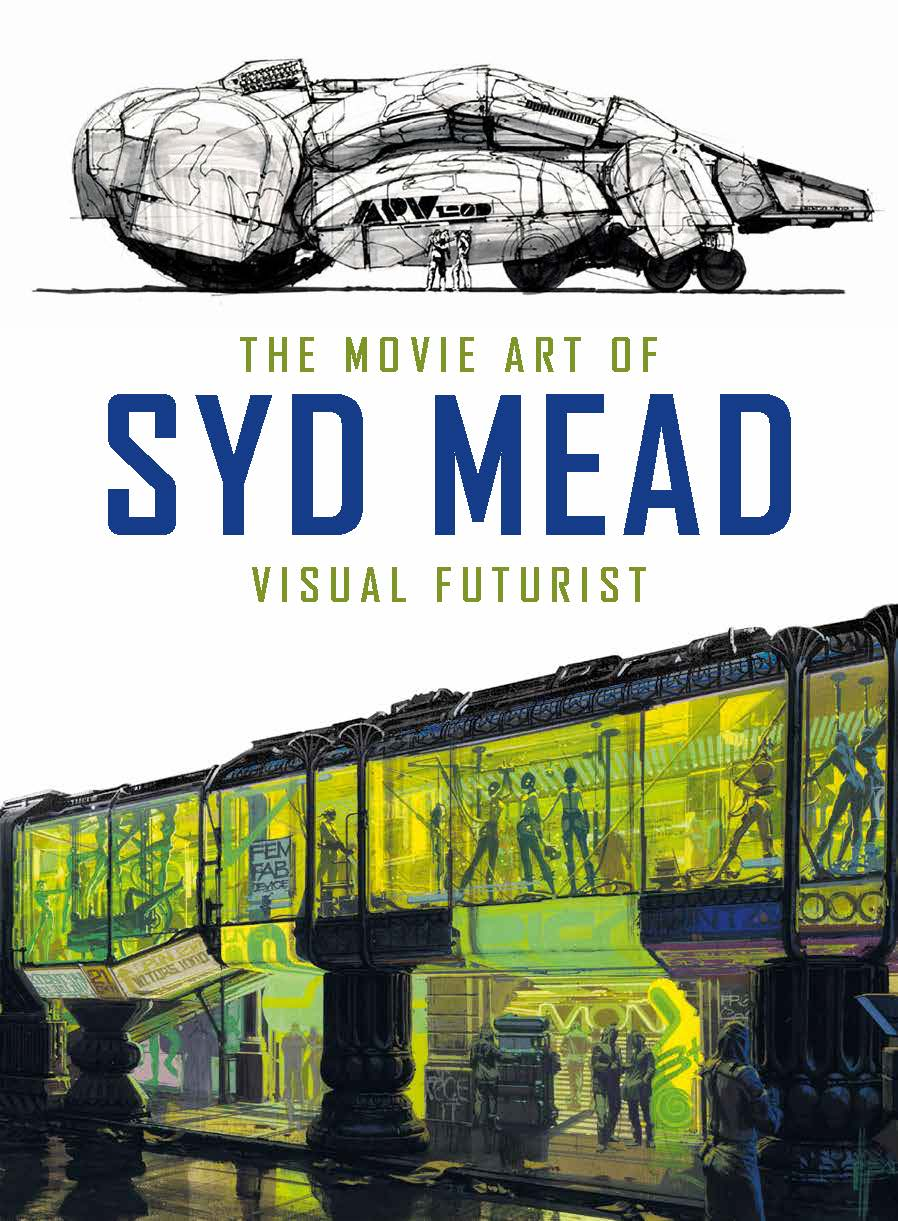 the-movie-art-of-syd-mead.jpg
