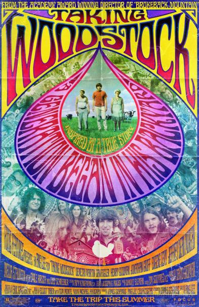 Taking_Woodstock_1.jpg